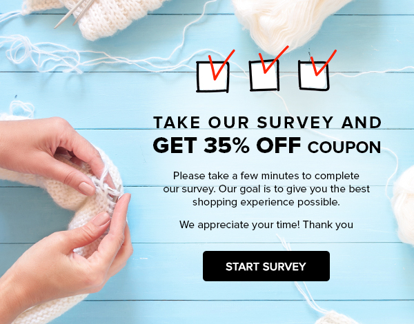 Survey Hobiumyarns